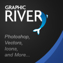 Advertisement: graphicriver